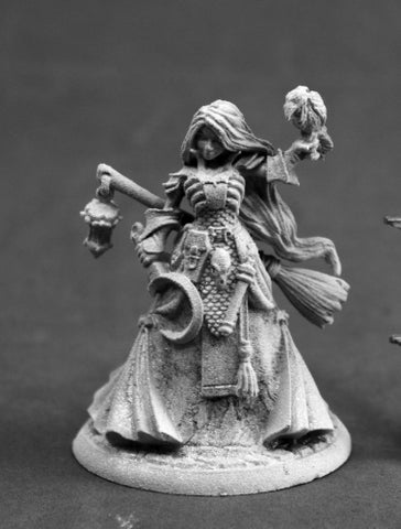 Reaper Dark Legends 01450: All Hallow's Eve by Bobby Jackson: www.mightylancergames.co.uk