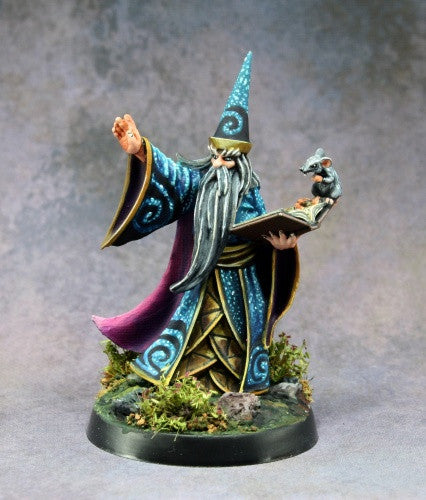 Reaper 01606: www.mightylancergames.co.uk
