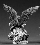 reaper miniatures tabletop angel
