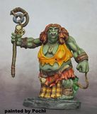 reaper miniature uk stockist Orge