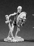 skeleton- reaper miniature uk stockist