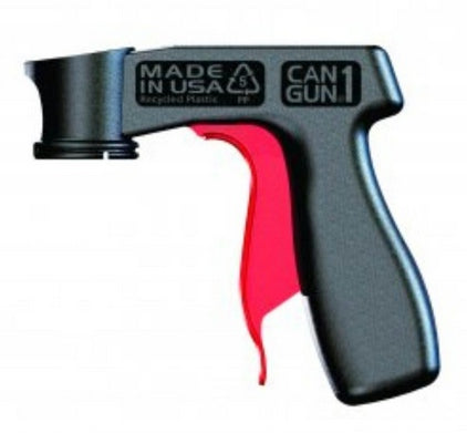 Spray Can Trigger Grip - GM573- Gaugemaster