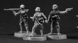 soldiers- reaper miniature uk stockist tabletop miniatures