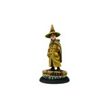 Ponder Stibbons - Discworld Miniatures (D04200) :www,mightylancergames.co.uk