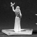 reaper miniature uk stockist tabletop miniatures virgo