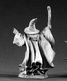 wizard reaper miniature uk stockist