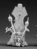 vampire- reaper miniature uk stockist tabletop miniatures
