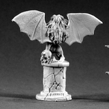 Succubus-  reaper miniature uk stockist
