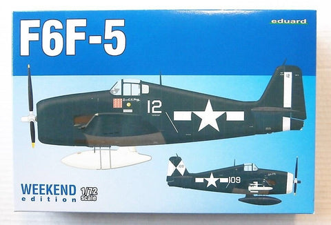 f6f-5 - www.mightylancergames.co.uk