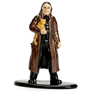 Argus Filch Painted Nano Metalfigs Die-Cast Mini Figure