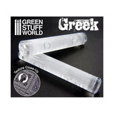 GREEK - Rolling Pin - 1337 Green Stuff World