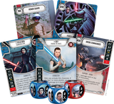 Star Wars: Destiny Two-Player Game - swd08