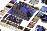 Star Trek: Frontiers Board Game