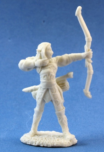 77021: Elf Archer Lindir
