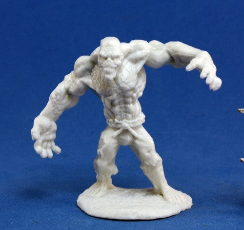 Reaper Bone 77169: Flesh Golem