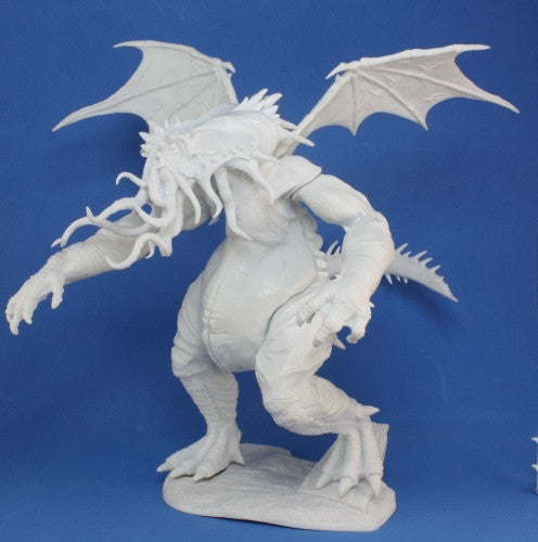 reaper miniature uk stockist tabletop miniatures cthulhu