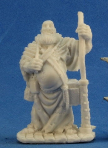77206: Friar Stone: www.mightylancergames.co.uk