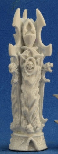77247 - Pillar of Evil (Reaper Bones) :www.mightylancergames.co.uk
