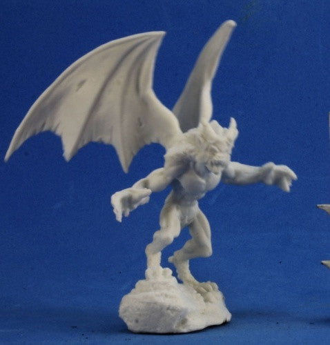 77261 - Nabassu Demon (Reaper Bones) :www.mightylancergames.co.uk