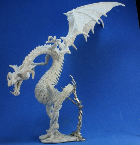 77361 - Verocithrax the Dragon - Box Set (Reaper Bones) :www.mightylancergames.co.uk