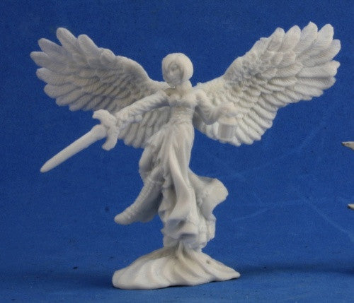 Reaper Bones 77364: Angel of Shadows: www.mightylancergames.co.uk