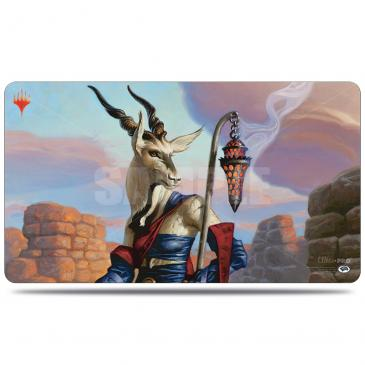 Legendary Collection Zedruu the Greathearted 86984 Playmat for Magic