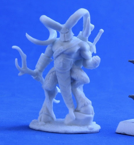 Reaper - Pathfinder Bones - 89033: www.mightylancergames.co.uk