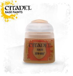 Citadel Base Paint - XV-88 (12ml)
