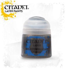 Citadel Layer Paint - SKAVENBLIGHT DINGE (12ml)
