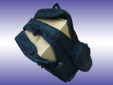 BP22-B Backpack2