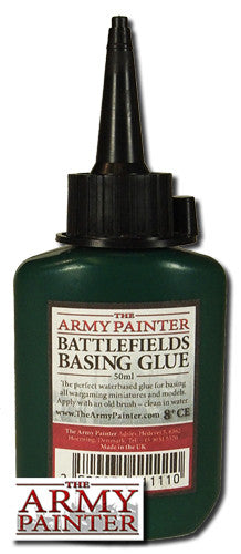 The Army Painter: Hobby - Battlefields Basing Glue