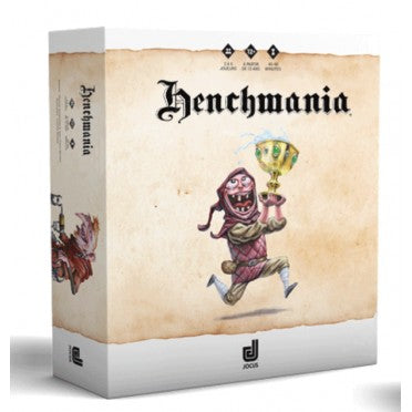 Henchmania: www.mightylancergames.co.uk