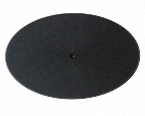Large Oval Base