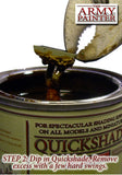 Quickshade Tin - Strong Tone (Army Painter)