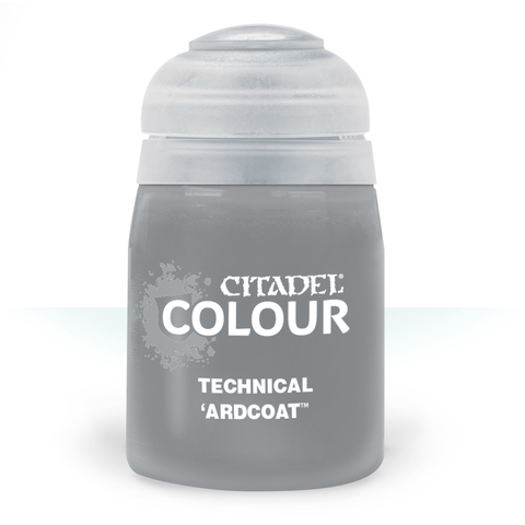 Ardcoat (24ml) Technical - Citadel Colour