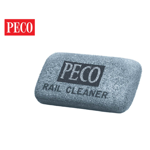 PECO - Rail Cleaner - PL41