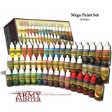 army painter mega paint set 2017 edition
