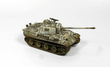 Panther Ausf G (Victrix 12mm/1:144 Tanks)