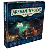 Arkham Horror: www.mightylancergames.co.uk