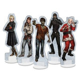 Dead of Winter - A Crossroads Game: www.mightylancergames.co.uk