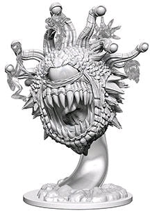 D&D Nolzur's Marvelous Minis: Beholder: www.mightylancergames.co.uk