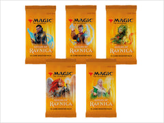 Magic (Accessories)