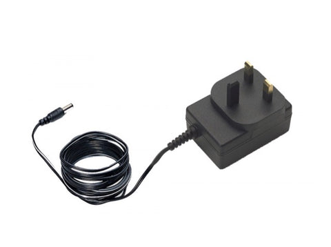 Mains Transformer for Analogue Controller :www.mightylancergames.co.uk