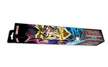 Yu-Gi-Oh! The dark side of dimensions game mat