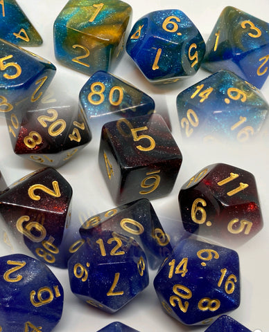 galaxy rpg dice