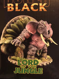 44101: Lord of the Jungle- Deluxe Boxed Gift