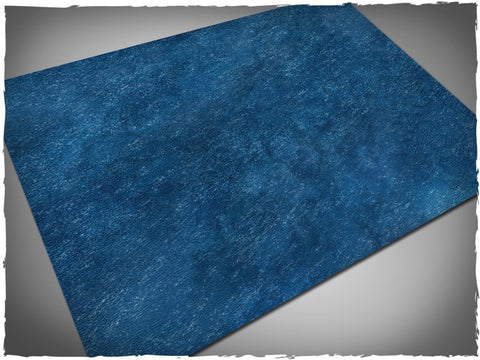 Waterworld  gaming mat