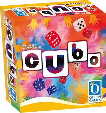Cubo: www.mightylancergames.co.uk