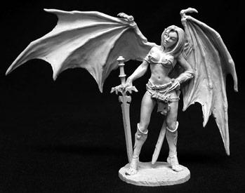 Troll Slayer Sophie:  www.mightylancergames.co.uk