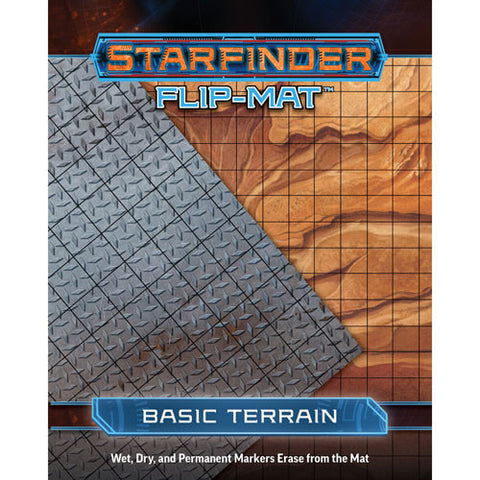 flip mat - www.mightlancergames.co.uk